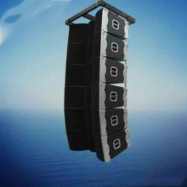 Loa array CF 1820