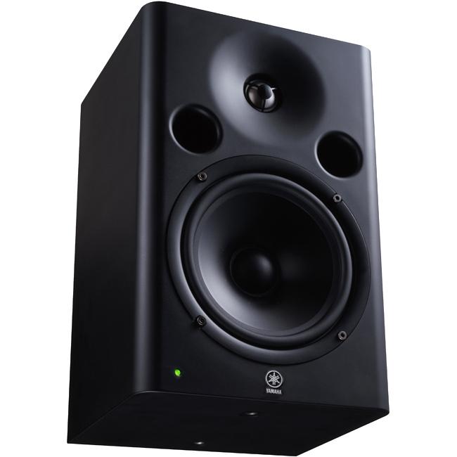 Loa kiểm âm Yamaha MSP5