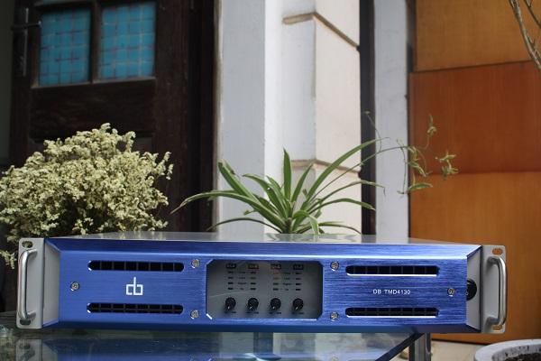 Cục đẩy 4 kênh DB TMD4130