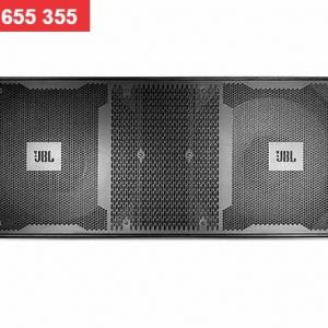 LOA JBL VT4880 LOA SUB ARRAY