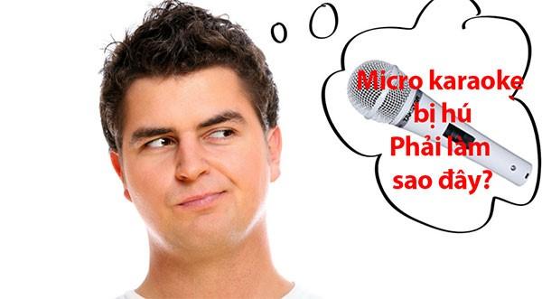 micro-bị-hú-phải-làm-sao