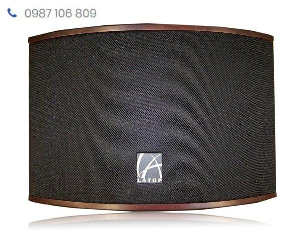 Loa LATOP RS 212C