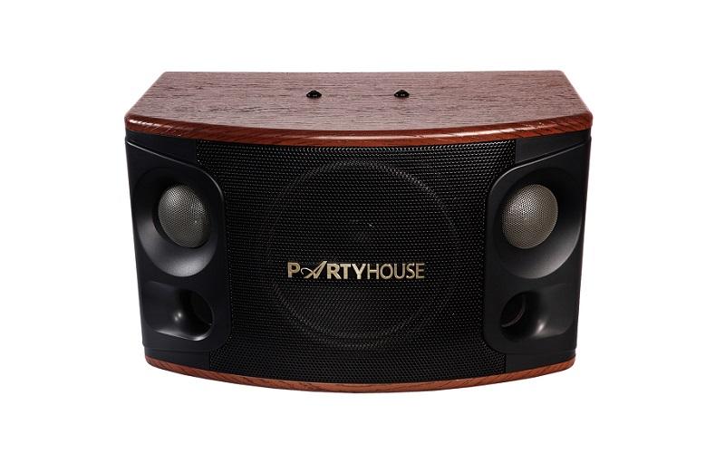 Thông tin về Loa PartyHouse SPE.AP-10