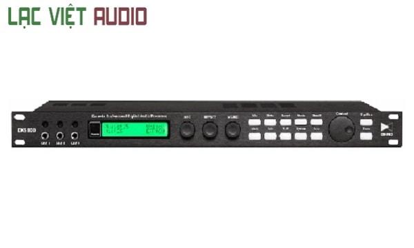Vang số DX-PRO DK 5800 âm thanh tinh tế
