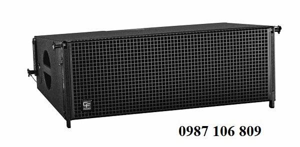 Loa array CF LA-2103