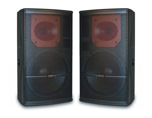 Loa Audiocenter PF12+ chính hãng
