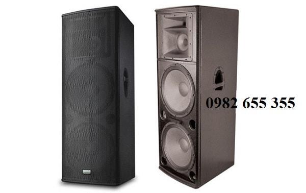 Loa Domus RFX-3152
