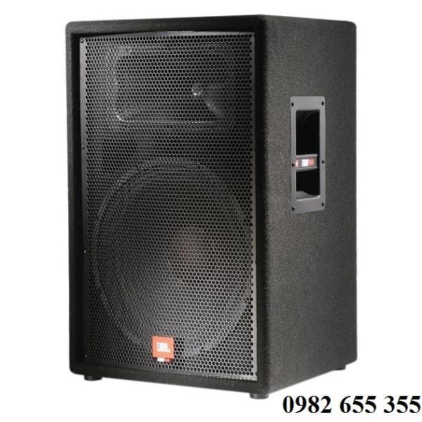 loa JBL JRX 215