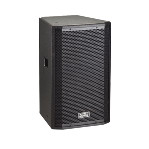 Loa Soundking SX 112F