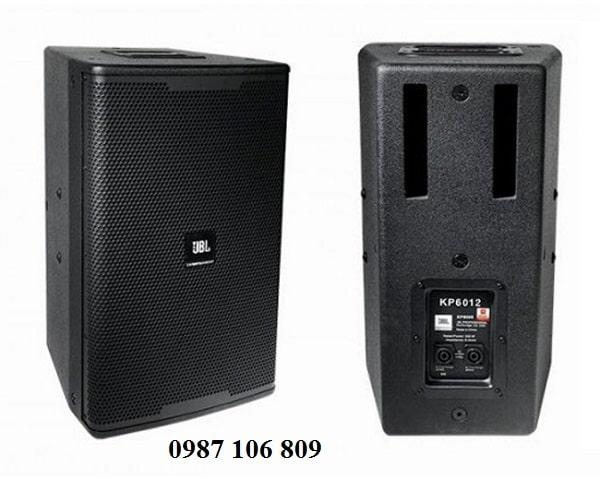 LOA JBL KP 6012 trung quốc